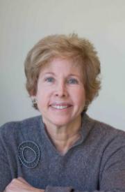 Susan Abel Lieberman, Ph.D.