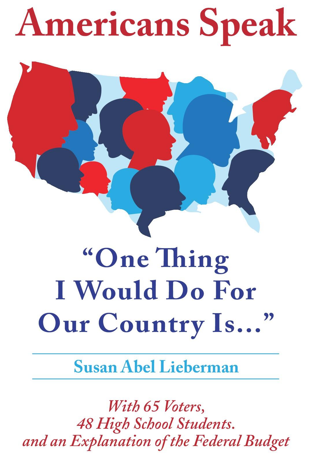 American Speak